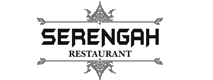 Serengah Restaurant & Cafe